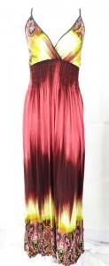 c640-bohemian-tie-dye-maxi-dress-f