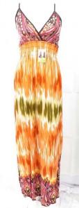 c640-bohemian-tie-dye-maxi-dress-m