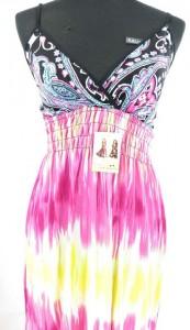 c640-bohemian-tie-dye-maxi-dress-q