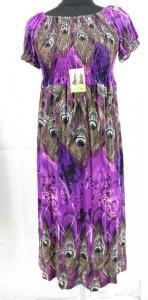 c707-short-sleeve-sun-dresses-d