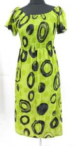 c707-short-sleeve-sun-dresses-i