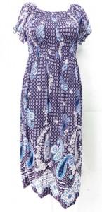 c707-short-sleeve-sun-dresses-l