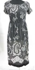 c707-short-sleeve-sun-dresses-n