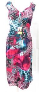 c708-boho-chic-dresses-a