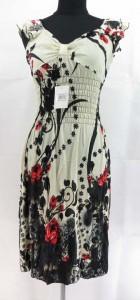 c708-boho-chic-dresses-c