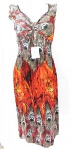 c708-boho-chic-dresses-f