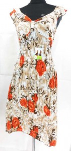 c708-boho-chic-dresses-g