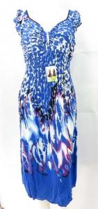 c708-boho-chic-dresses-h