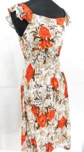 c708-boho-chic-dresses-k