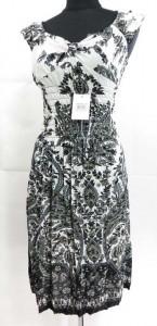 c708-boho-chic-dresses-l