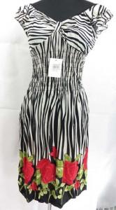 c708-boho-chic-dresses-q
