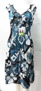 c708-boho-chic-dresses-t