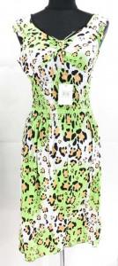 c708-boho-chic-dresses-v