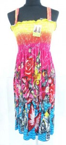 c801-hippie-womens-dresses-b
