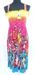 c801-hippie-womens-dresses-b