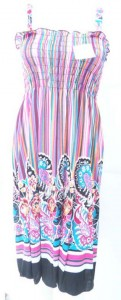c801-hippie-womens-dresses-e