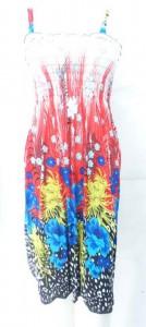 c801-hippie-womens-dresses-l