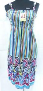c801-hippie-womens-dresses-m