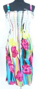 c801-hippie-womens-dresses-p
