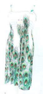 c801-hippie-womens-dresses-s