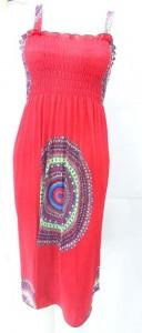 c801-hippie-womens-dresses-t