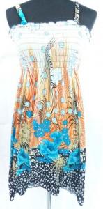 c801-hippie-womens-dresses-v