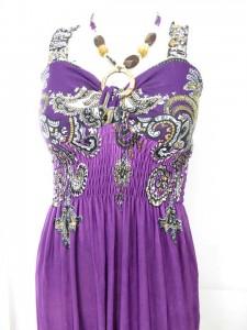 c81-boho-wedding-party-dress-i