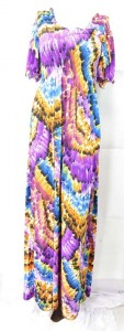 c83-colorful-maxi-long-dress-a
