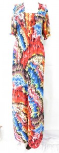 c83-colorful-maxi-long-dress-f