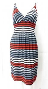 c84-stripes-sundress-a