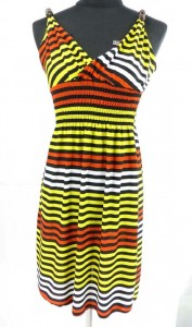 c84-stripes-sundress-c