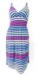 c84-stripes-sundress-f