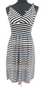 c84-stripes-sundress-h