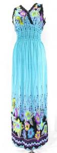 c87-vintage-boho-dress-a