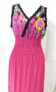 c87-vintage-boho-dress-f