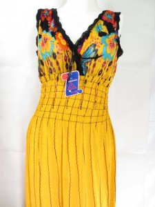 c87-vintage-boho-dress-h