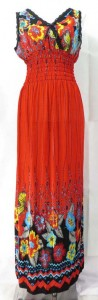 c87-vintage-boho-dress-j