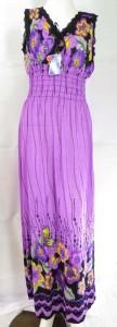 c87-vintage-boho-dress-m