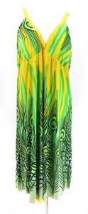 c88-crochet-back-summer-dress-a