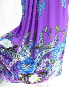 c88-crochet-back-summer-dress-e