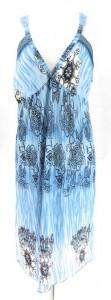 c88-crochet-back-summer-dress-i