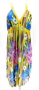 c88-crochet-back-summer-dress-k