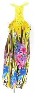 c88-crochet-back-summer-dress-l