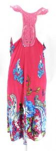 c88-crochet-back-summer-dress-p
