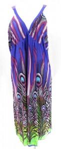 c88-crochet-back-summer-dress-s