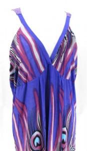 c88-crochet-back-summer-dress-v