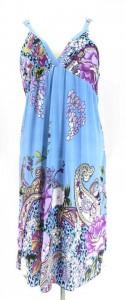 c88-crochet-back-summer-dress-w