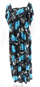 c901-floral-evenging-dresses-a