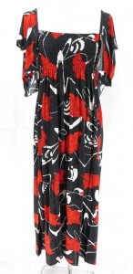 c901-floral-evenging-dresses-j