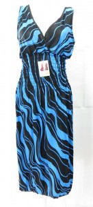 c904-simple-fashion-short-dres-a